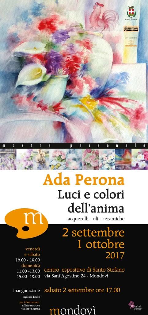 locandina_Perona